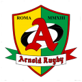 Arnold Rugby