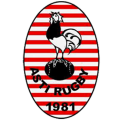 Asti Rugby 1981