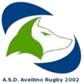 Avellino Rugby