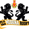 ClC Messina