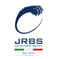 Junior Rugby Brescia