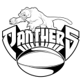 Panthers Rugby Team