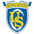 US Roma Rugby 1947