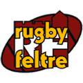 Rugby Feltre