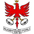 Rugby Forlì