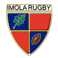Rugby Imola