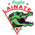 Rugby Lainate