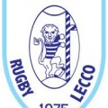 Rugby Lecco U18