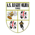 Rugby Olbia