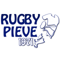 Rugby Pieve 1971