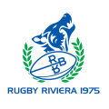 Rugby Riviera 1975