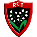 Rugby Toulon