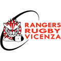 Rugby Vicenza