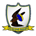 Seregno Rugby