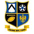 Udine Rugby Fc