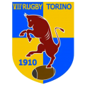 VII° Rugby Torino