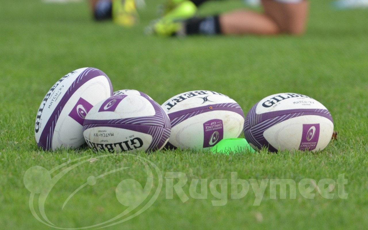 Zebre Rugby Calendario.Challenge Cup Le Partite Di Benetton E Zebre Rugby Rugby