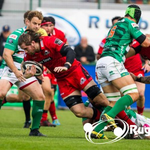 Guinness Pro14 2017/18: Benetton Rugby - Edinburgh Rugby 13-24 - 20171028_Guinnesspro14_Benettonvsedinburgh-1061.jpg