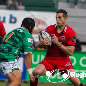 Guinness Pro14 2017/18: Benetton Rugby - Edinburgh Rugby 13-24 - 20171028_Guinnesspro14_Benettonvsedinburgh-1065.jpg