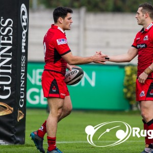 Guinness Pro14 2017/18: Benetton Rugby - Edinburgh Rugby 13-24 - 20171028_Guinnesspro14_Benettonvsedinburgh-1066.jpg