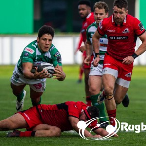 Guinness Pro14 2017/18: Benetton Rugby - Edinburgh Rugby 13-24 - 20171028_Guinnesspro14_Benettonvsedinburgh-1105.jpg