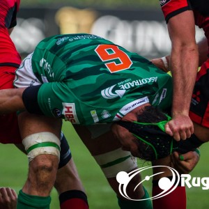 Guinness Pro14 2017/18: Benetton Rugby - Edinburgh Rugby 13-24 - 20171028_Guinnesspro14_Benettonvsedinburgh-1125.jpg