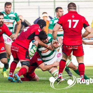 Guinness Pro14 2017/18: Benetton Rugby - Edinburgh Rugby 13-24 - 20171028_Guinnesspro14_Benettonvsedinburgh-1301.jpg