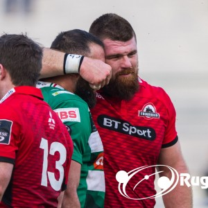 Guinness Pro14 2017/18: Benetton Rugby - Edinburgh Rugby 13-24 - 20171028_Guinnesspro14_Benettonvsedinburgh-1312.jpg