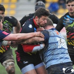 Guinness Pro14 2017/18: Zebre Rugby - Cardiff Blues 7-10 - Azzolini Dsc_6230_1.jpg
