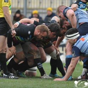 Guinness Pro14 2017/18: Zebre Rugby - Cardiff Blues 7-10 - Chistolini Dsc_5970_1-2.jpg