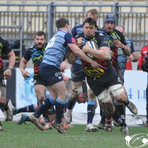 Guinness Pro14 2017/18: Zebre Rugby - Cardiff Blues 7-10 - David Sisi Dsc_6008_1.jpg