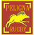 Peligna Rugby