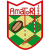 Rugby Amatori Messina