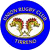 Union Rugby Tirreno