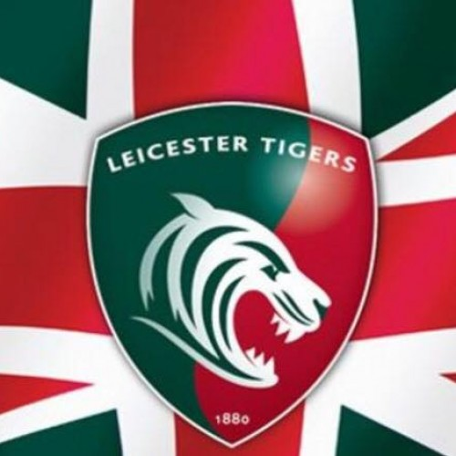 "A Colorno il Leicester Tigers ""PreSeason Camp"""