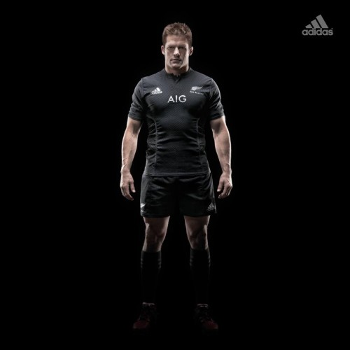 All Blacks: New Zealand Rugby in trattativa per la cessione di quote