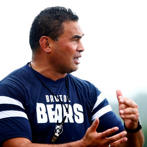 Bristol Bears e Worcester Warriors si salvano, Leicester Tigers penultimi