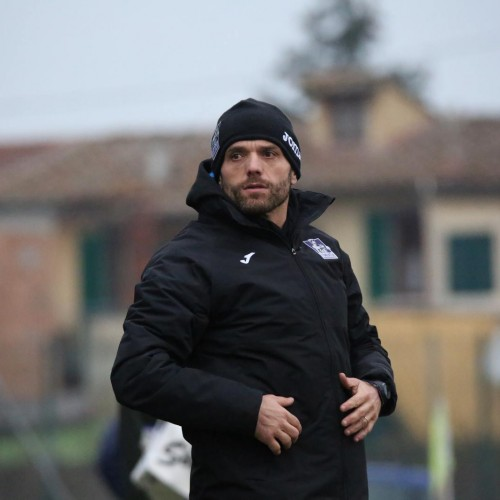 Florentia trionfa nel derby toscano, cade il Piacenza Rugby