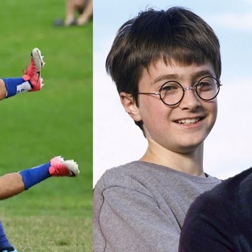 Harry Potter esordirà nel Super Rugby!