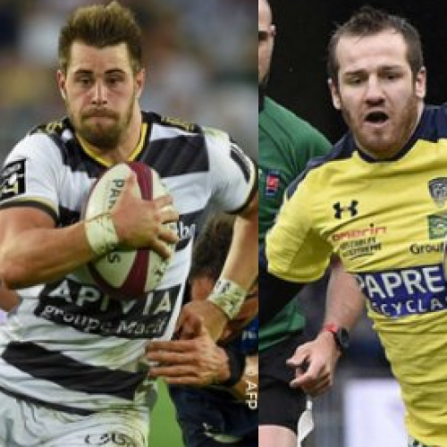 La preview delle semifinali di Top14