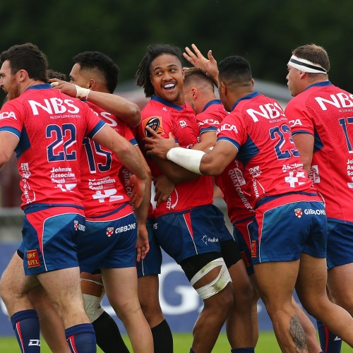 Mitre10 Cup: Tasman batte Furno e Wellington 31-14