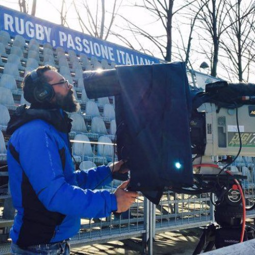 Rugby: le 8 dirette del weekend