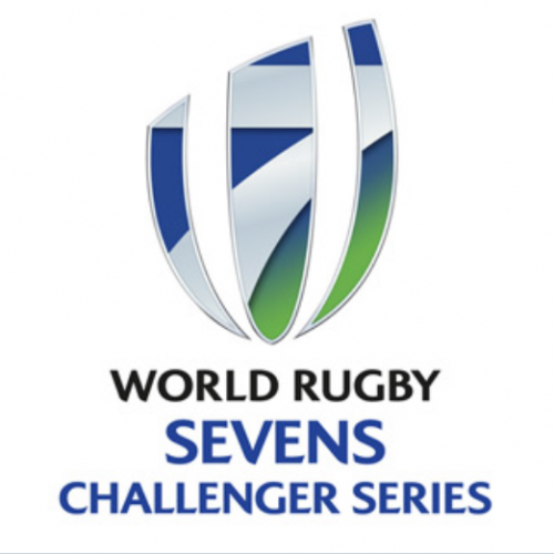 Rugby Sevens: le avversarie dell'Italia al World Rugby 7s Challenger