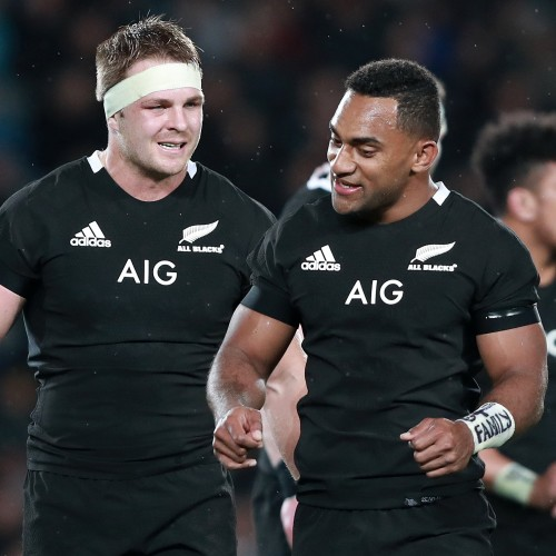 Rugby World Cup 2019: Le sorprese