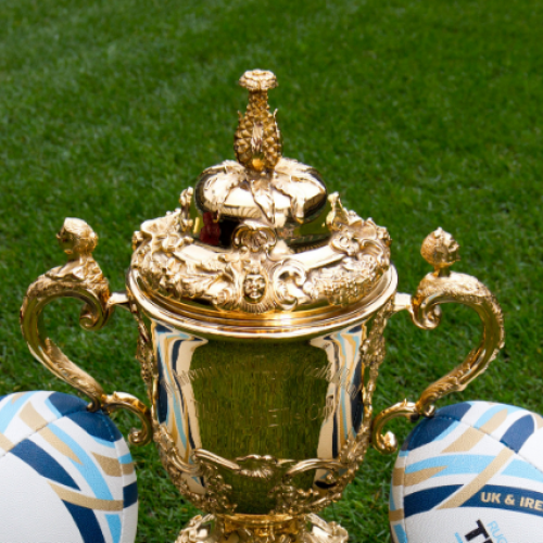 Rugby World Cup: 24 squadre nel 2027... chissà