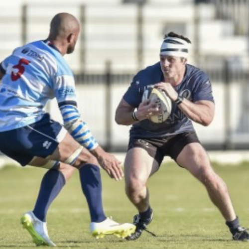 Top12: il live streaming di Verona Rugby - Lazio Rugby [VIDEO]