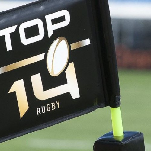Top14, i principali movimenti di mercato