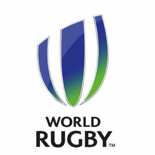 World Rugby lancia le Sevens Challenger Series