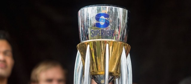 Accoppiamenti dei playoff di Super Rugby [VIDEO]